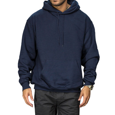 Thick_navy_hoodie-1