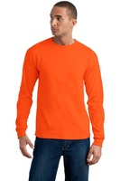 Best Quality Beefy Tee ® Long Sleeve T Shirt