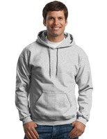 Basic Heavy Blend™ Hooded Sweatshirt